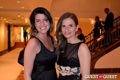 Christies Third Annual Green Auction