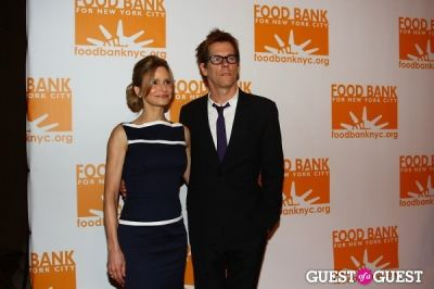 Food Bank For New York Can-Do Awards 2012