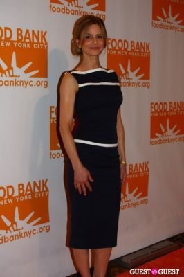 gem archer in Food Bank For New York Can-Do Awards 2012