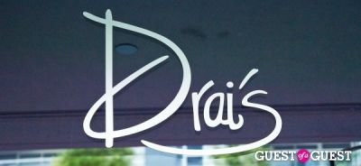 Dayclub @ Drai's Hollywood