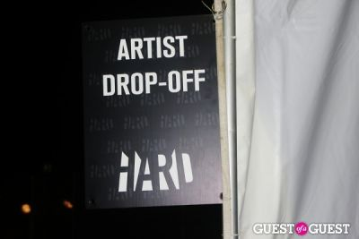 Hard Summer 2012 (Day Two)