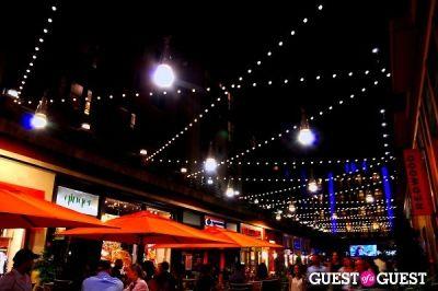 Bethesda Row 80s Nights: The Breakfast Club