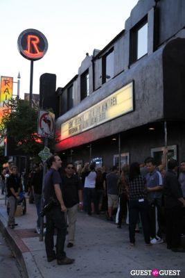 Sunset Strip Music Festival 8/17