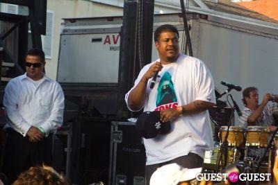 jen gatien in Sunset Strip Music Festival 8/18