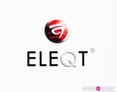 The ELEQT Grand Launch Party