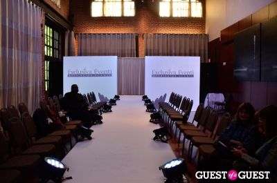 Exclusiva Eventi Fashion Show