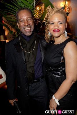 andrewandrew in Bodega Da la Haba Presents T.J. English @TriBeCa Grand Hotel, Whitney's Payback