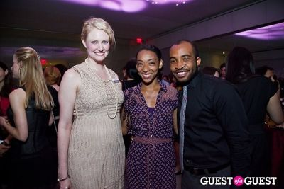 Juilliard Club Spring 2013 Benefit