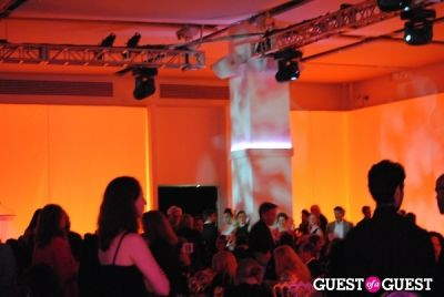 The Eighth Annual Stella by Starlight Benefit Gala