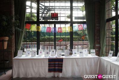 Worldfund's Summer Fiesta