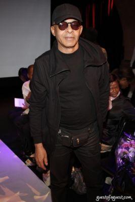 Harlem's Fashion Row 'Collections' Presentation
