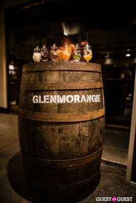 Glenmorangie at NeueHouse