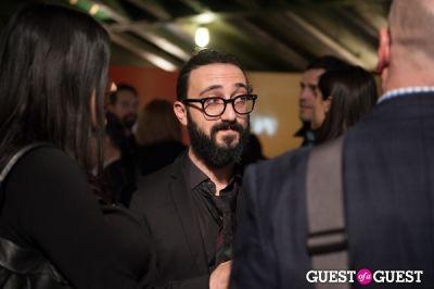 mykki blanco in Vice on HBO Season 2 NYC Premiere