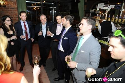 moscow in The Valerie Fund's 4th Annual Junior Board Mardi Gras Gala