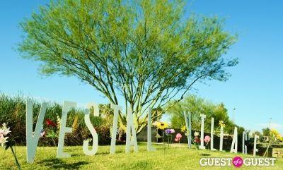Coachella: Vestal Village Coachella Party 2014 (April 11-13)