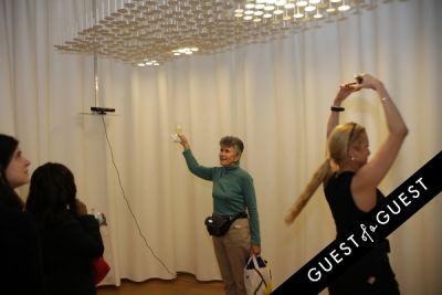 mindy kaling in Maison & Objet / Blackbody Showroom Party