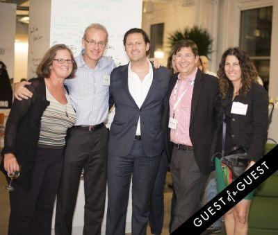 DoubleClick Company Reunion