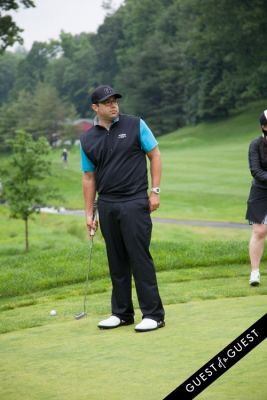 ryan murphy in Silicon Alley Golf Invitational