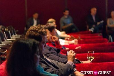 adam goldstein in Talk LA: State Of Content