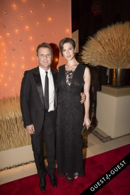 adam lippes in New Yorkers For Children 15th Annual Fall Gala