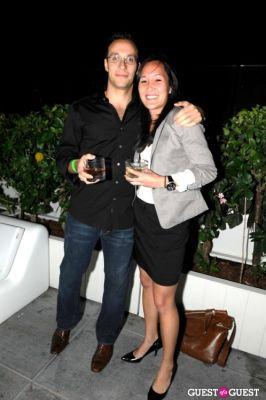 katrina ngo in Jeremy's Birthday Party