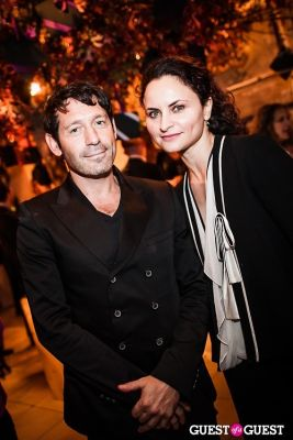 rain phoenix in WANTFUL Celebrating the Art of Giving w/ guest hosts Cool Hunting & The Supper Club