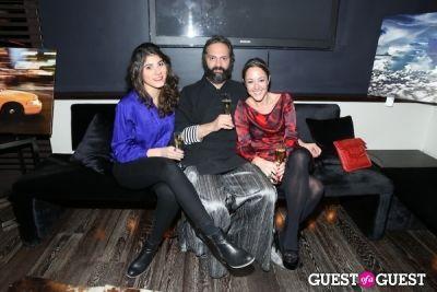 adonis volanakis in Pop-Up Art Event Art Auction Benefiting Mere Mist International