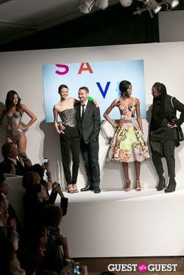 marcel marongiu in Validas and Seven Bar Foundation Partner to Launch Vera