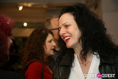 agni zotis in A Royal Wedding Celebration at the Time In Children's Arts Initiative
