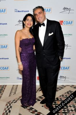 chahe agopian in Children of Armenia Fund 11th Annual Holiday Gala