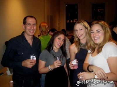 alana taylor in NonSociety Saturday Night