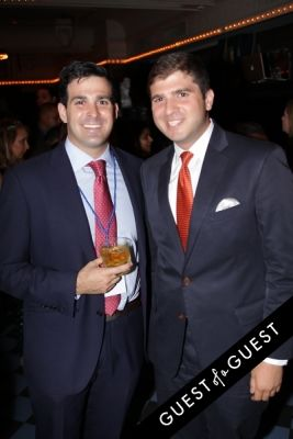 andrew gounardes in Manhattan Young Democrats: Young Gets it Done