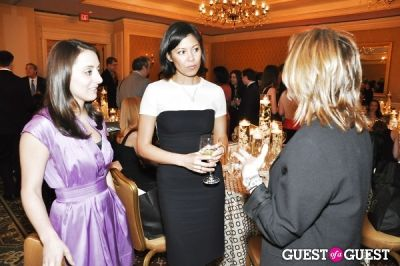 alex wagner in WHCD Leading Women in Media hosted by The Creative Coalition, Lanmark Technology and ELLE