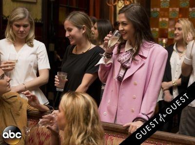 alexandra diek in Guest of a Guest's ABC Selfie Screening at The Jane Hotel II