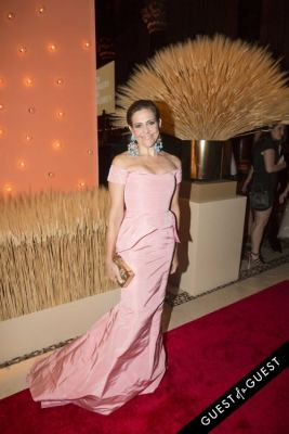 alexandra lebenthal in New Yorkers For Children 15th Annual Fall Gala