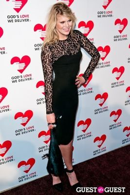 alexandra richards in God's Love Golden Heart Achievement Awards