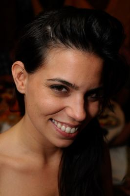 alexandria hilfiger in Ceva Nights and Francesco Civetta's Birthday hosted by Cristina Civetta
