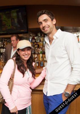 allison floam in Silicon Alley Golf Invitational