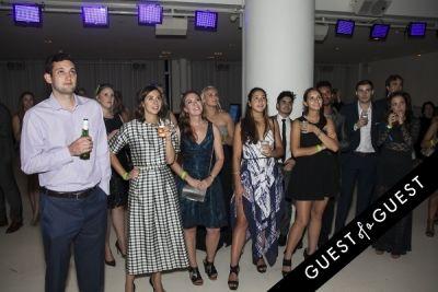 ally cuervo in FRIENDS OF CARITAS CUBANA - FCC FALL FIESTA