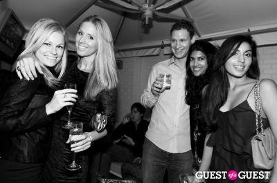 krystal kahler in Jeremy's Birthday Party