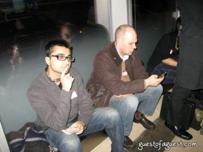 paul marcum in NY Tech Meetup