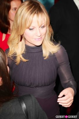 amy poehler in 2013 Writers Guild Awards L.A. Ceremony
