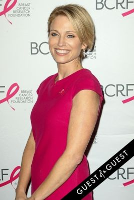 Breast Cancer Foundation's Symposium & Awards Luncheon