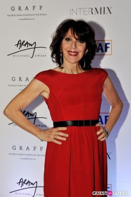 andrea martin in Children of Armenia Fund 9th Annual Holiday Gala - gallery 1
