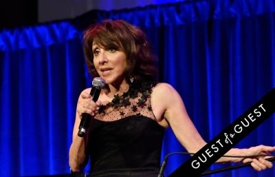 andrea martin in Children of Armenia Fund 11th Annual Holiday Gala