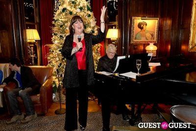 bill mays in New York's Kindest Dinner Awards