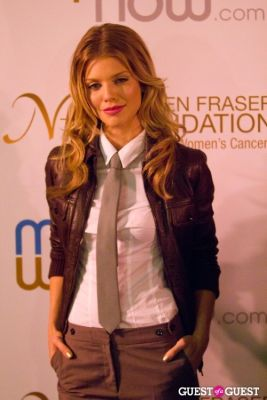 annalynne mccord in