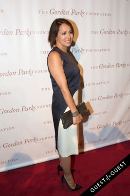 anne fulenwider in Gordon Parks Foundation Awards 2014