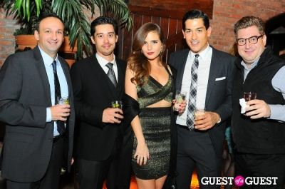 carlos r.-garcia in Project Renewal Junior Board's Fifth Annual Fall Ball