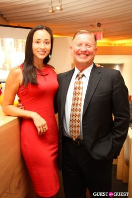 april wilkner in Asia's Next Top Model Breakfast with International Photographer Todd Anthony Tyler